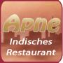 Apne Indisches Restaurant